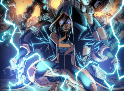 2665579-static_shock_header_610x450