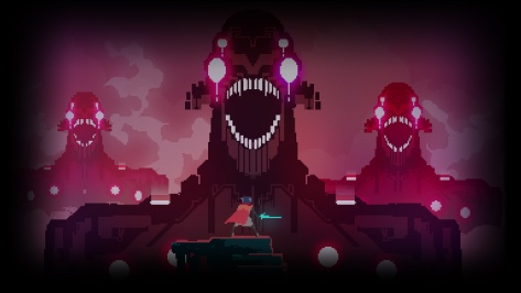 Hyper_Light_Drifter_Background_Rise